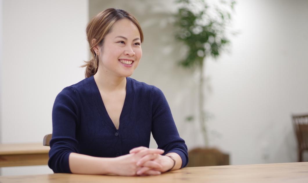 【ENGLISH COMPANY】コトブキシーティグ様 清水トレーナー画像