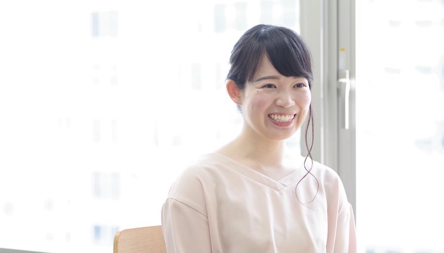 【ENGLISH COMPANY】小梁川様 久保トレーナー画像