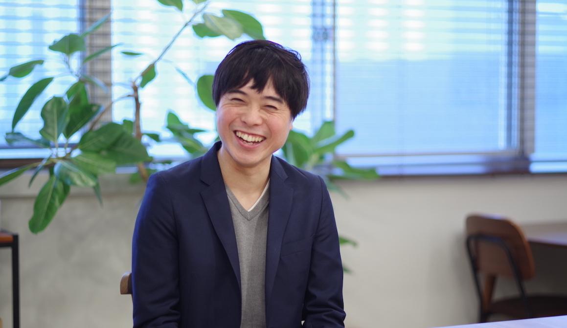 【ENGLISH COMPANY】稲田様 稲田様画像