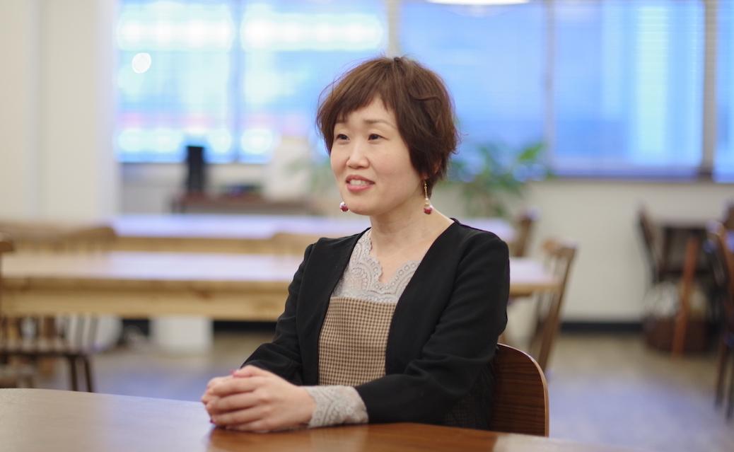 【ENGLISH COMPANY】稲田様 中村トレーナー画像