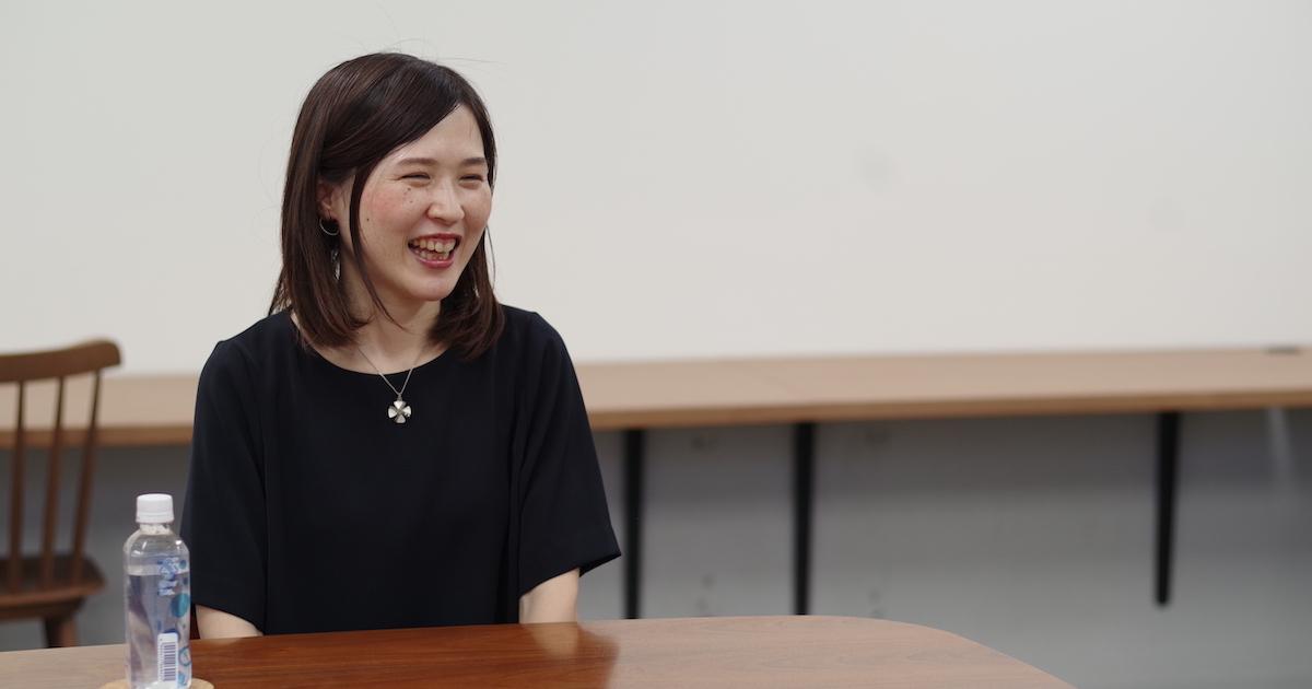 【ENGLISH COMPANY】松浦さま画像