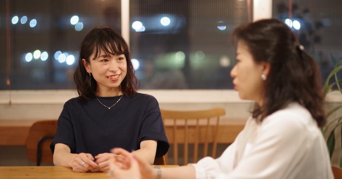 【ENGLISH COMPANY】中級・長田様 田畑画像