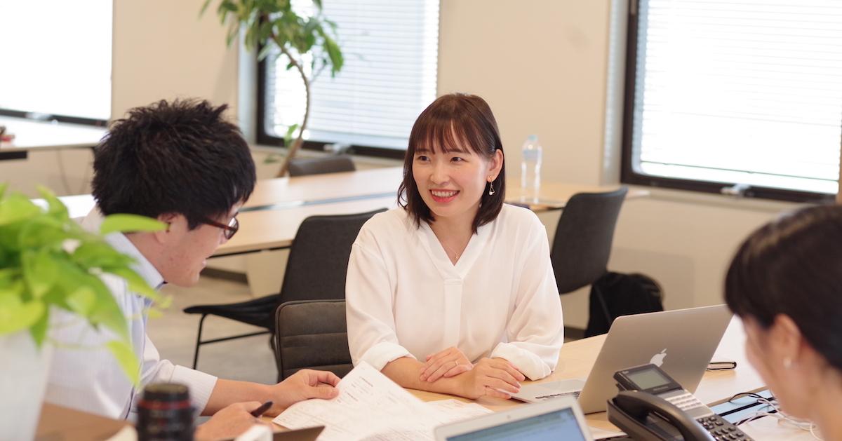 【ENGLISH COMPANY】松井トレーナー MTG画像