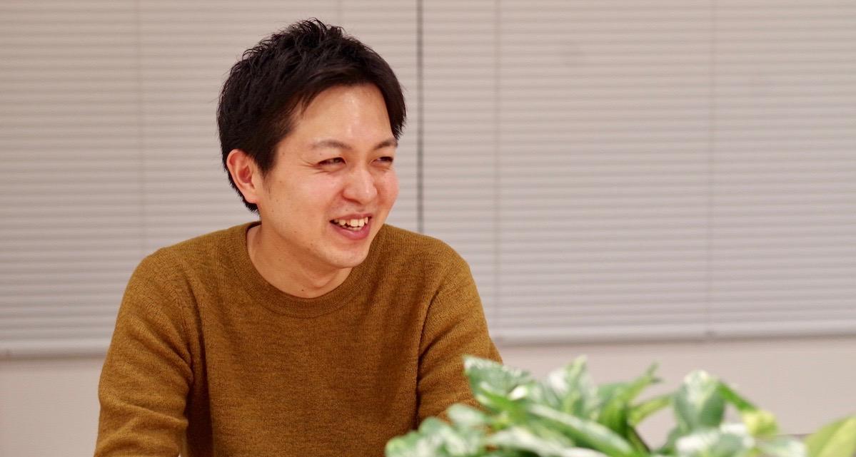 【ENGLISH COMPANY】伊藤様 伊藤様ソロ画像