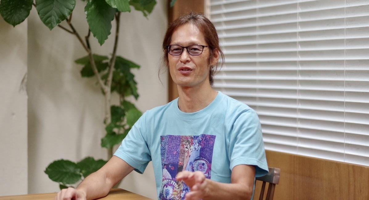 【ENGLISH COMPANY】枝木様 小川様ソロ画像