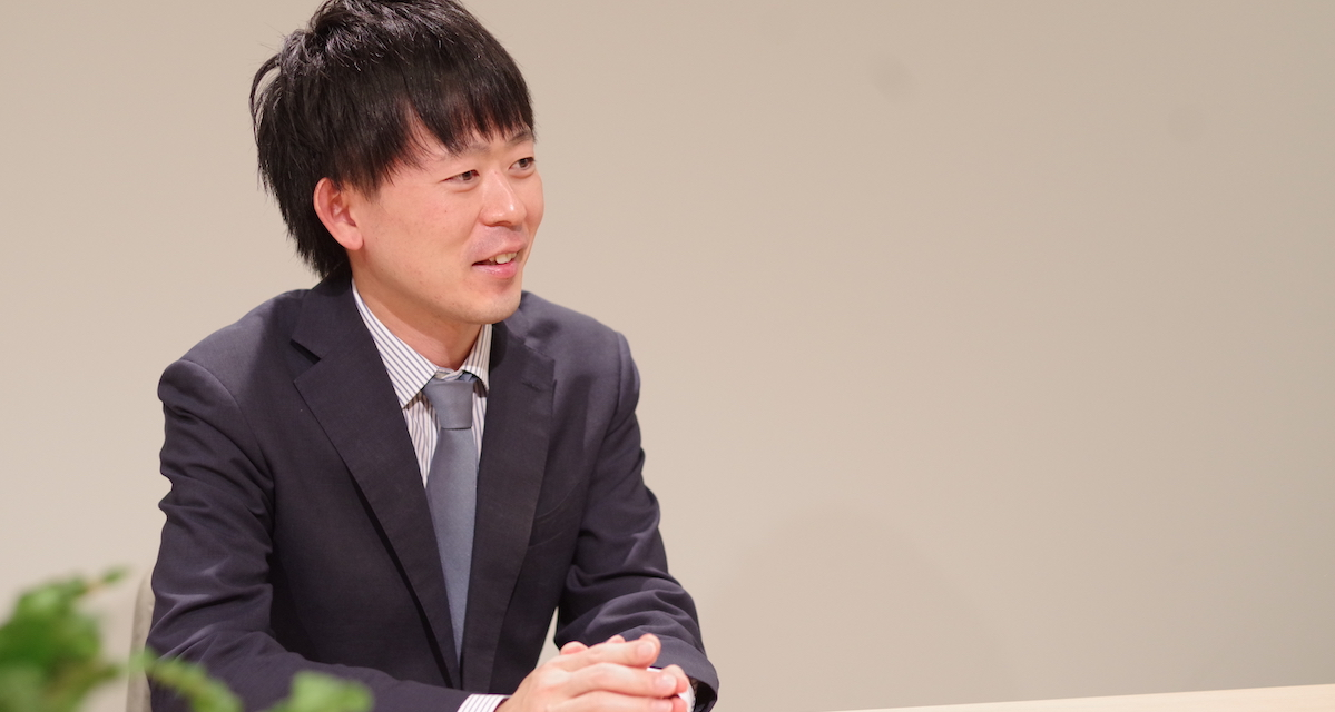 【ENGLISH COMPANY】兼松様 トレーナー画像
