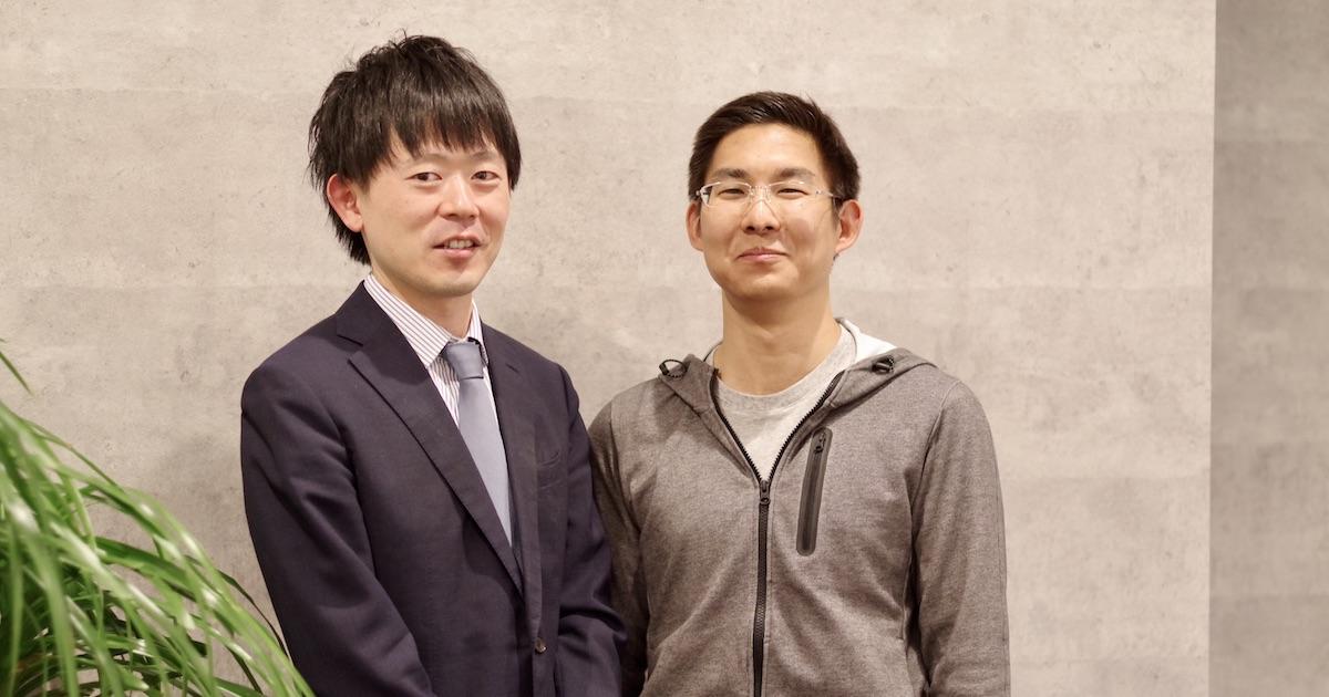 【ENGLISH COMPANY】兼松様 ボトム画像