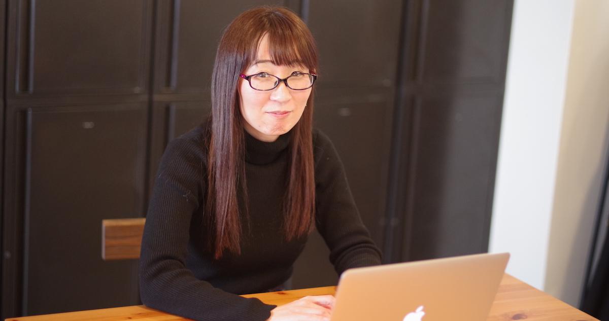 【ENGLISH COMPANY】永代トレーナー画像2