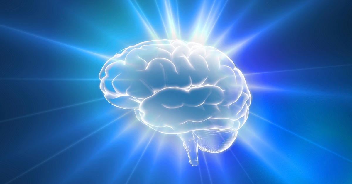 脳血流を増やす習慣01