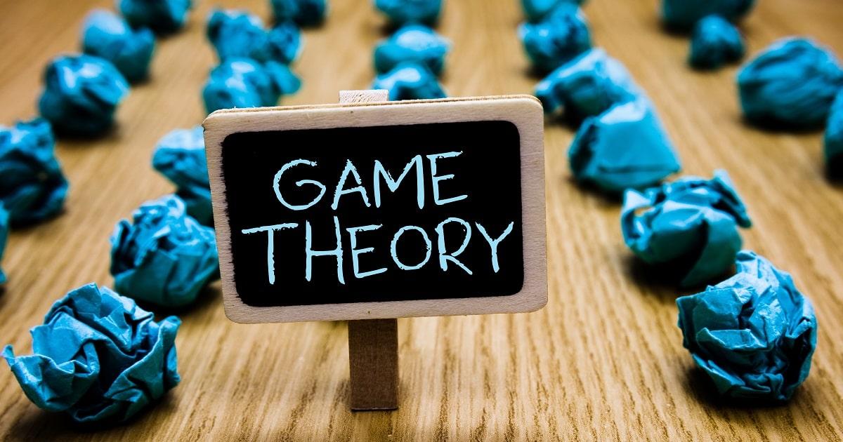 ゲーム理論02