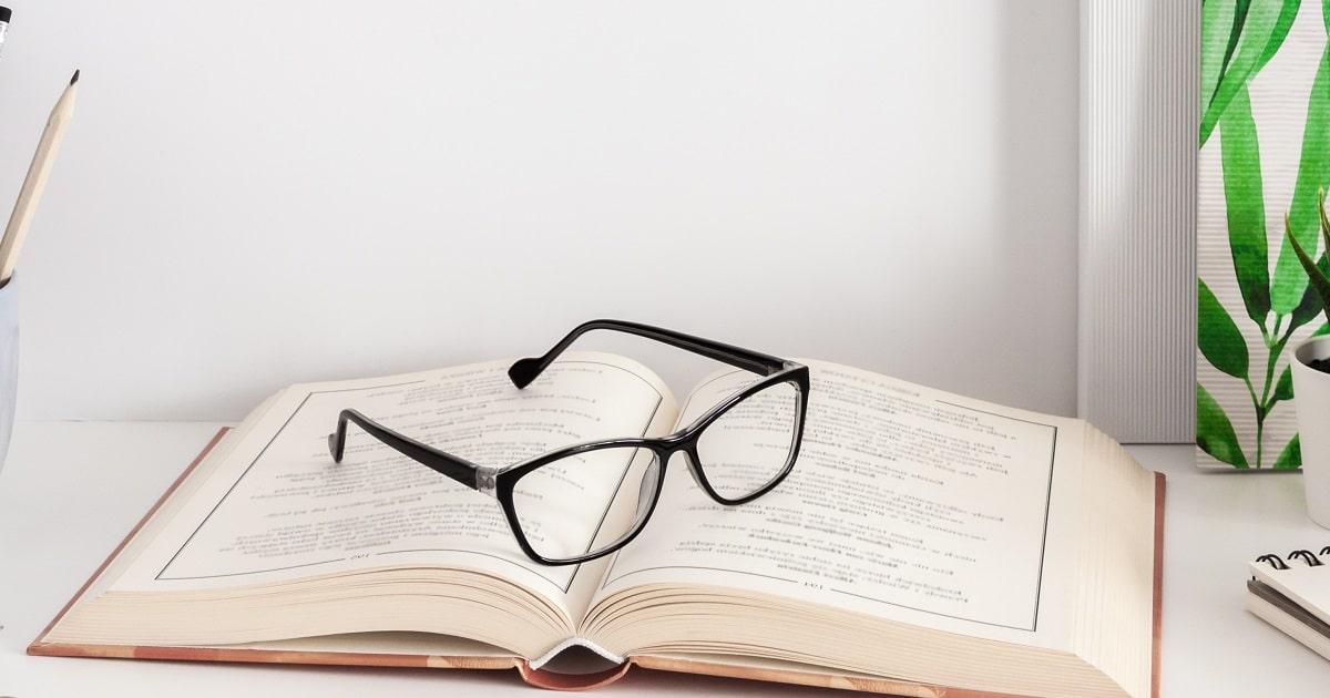 読むべき良書の選び方02