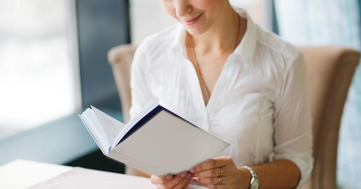 読むべき良書の選び方04