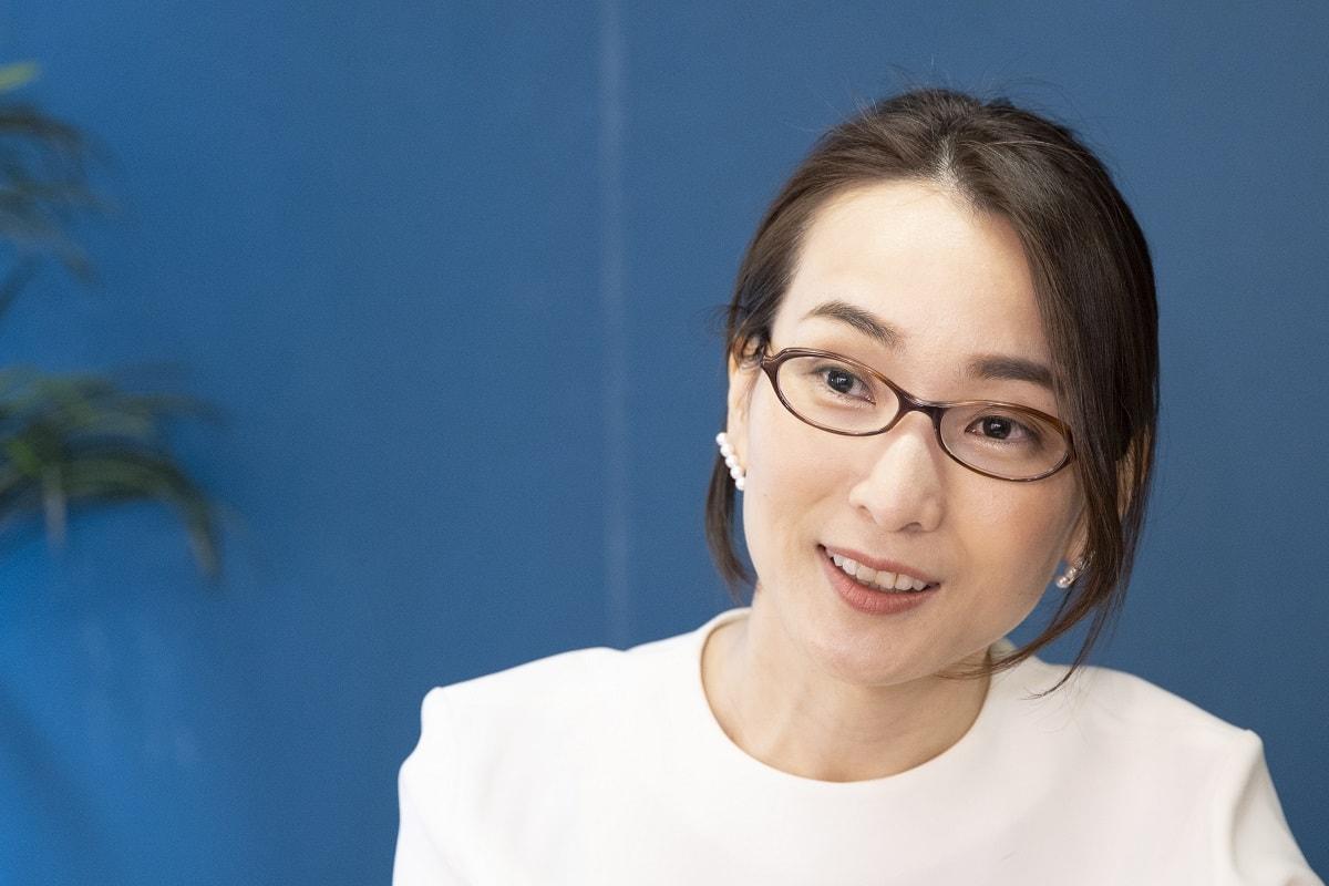穂積桜さんインタビュー「睡眠不足のデメリット」05