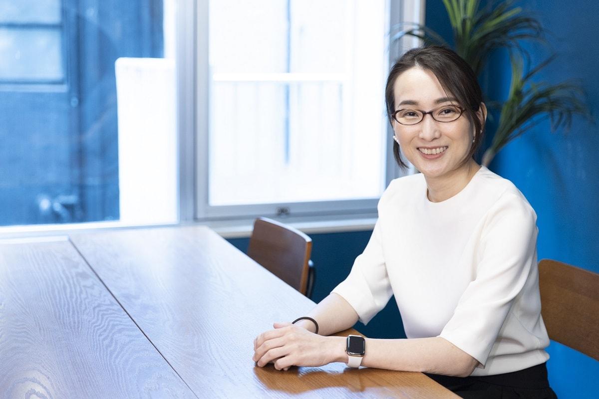 穂積桜さんインタビュー「睡眠不足のデメリット」06
