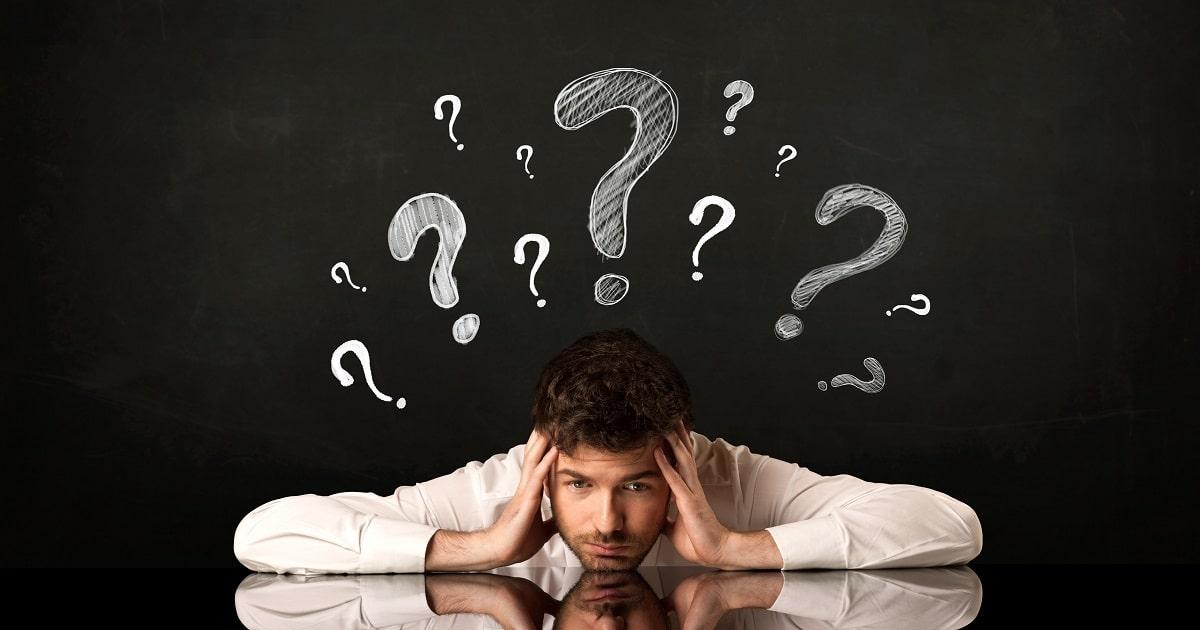 感情系優位を思考系優位に切り替える方法04
