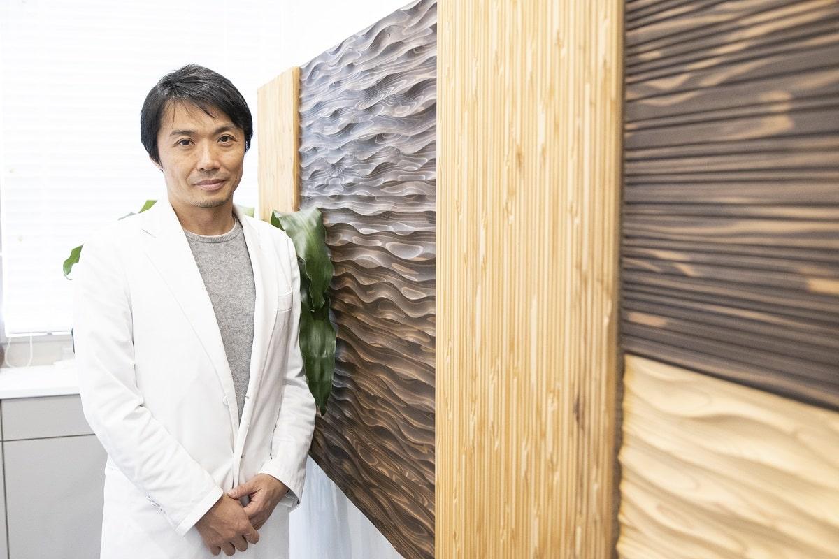 菅原道仁先生インタビュー「脳は大人になっても成長する」05