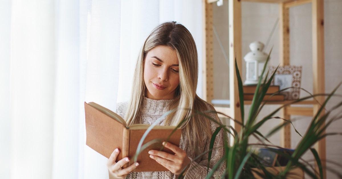在宅ワーク、自宅学習でやる気と集中力を高める方法03