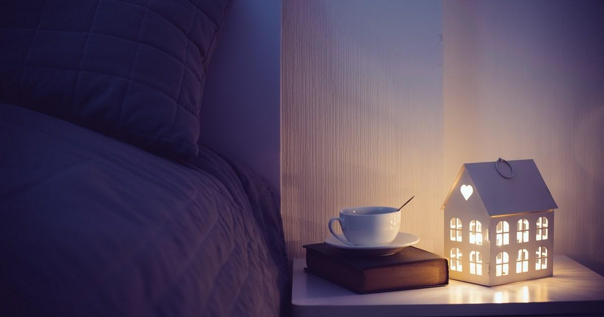 睡眠マネジメントの方法06