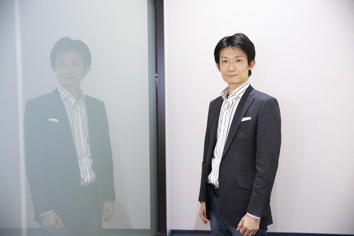 吉田幸司さんインタビュー「会議でいい議論をする方法」04