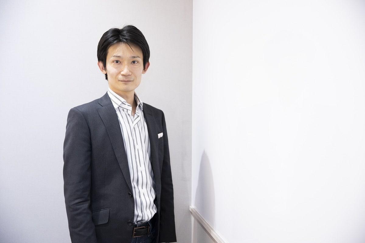 吉田幸司さんインタビュー「本音を引き出す対話術」04