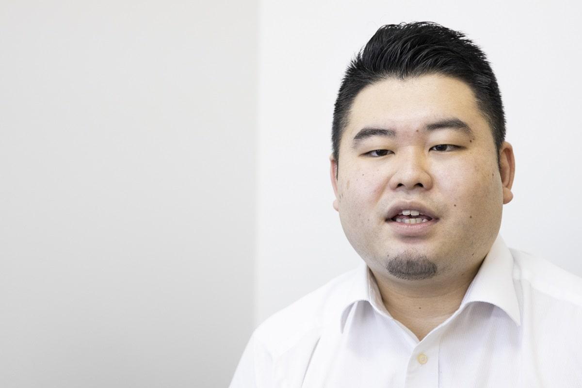 小林尚さんインタビュー「読む&聞く_勉強におけるインプットのコツ」04