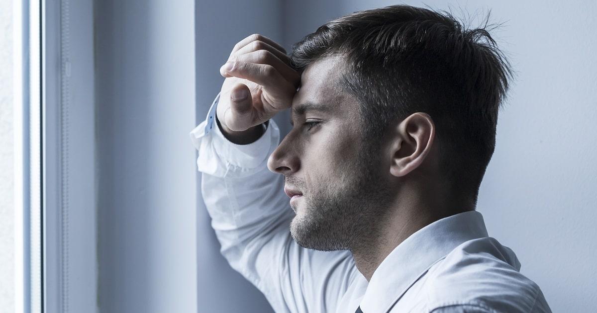 ストレスだらけの人に足りない3つのもの01