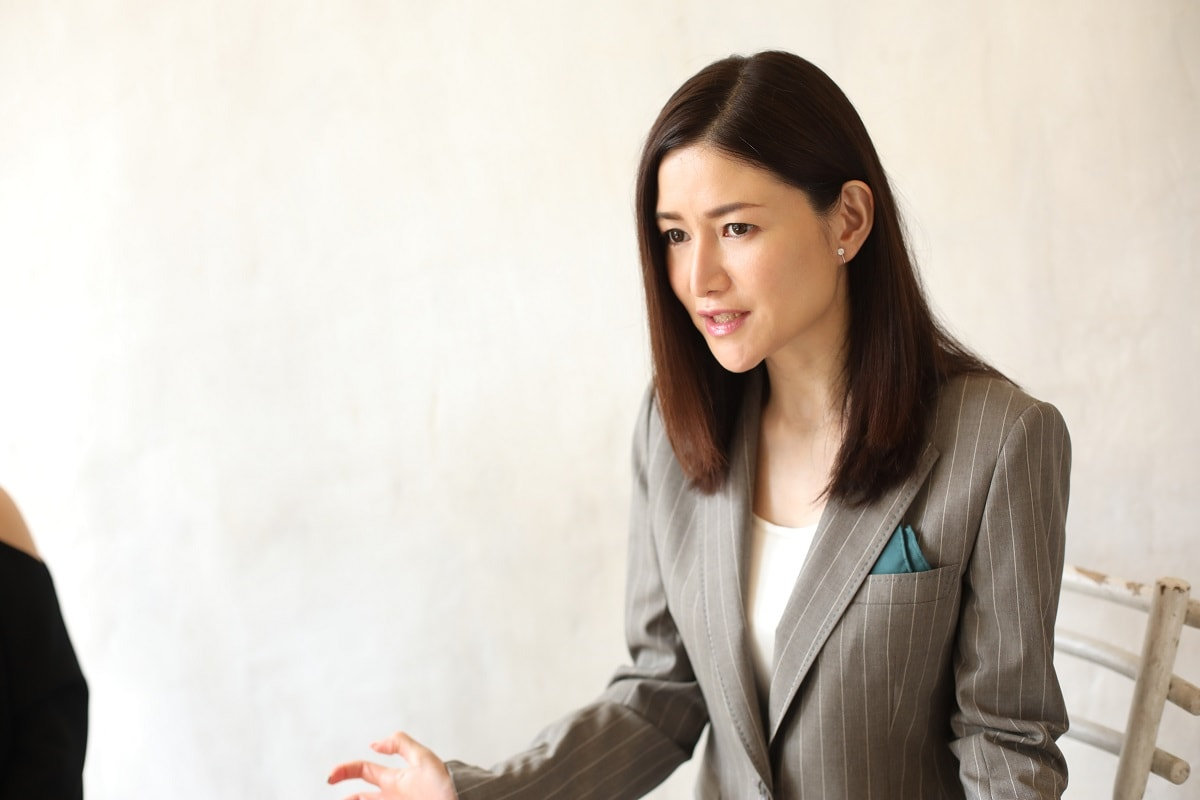 中野信子さん×山口真由さん「勉強ができる人になる方法」05