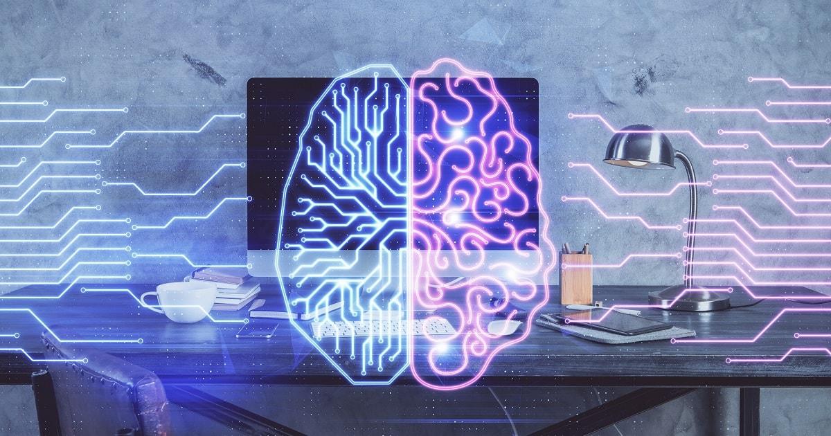 菅原洋平様インタビュー「脳の特性を活かしたテレワーク疲れの解消法」01