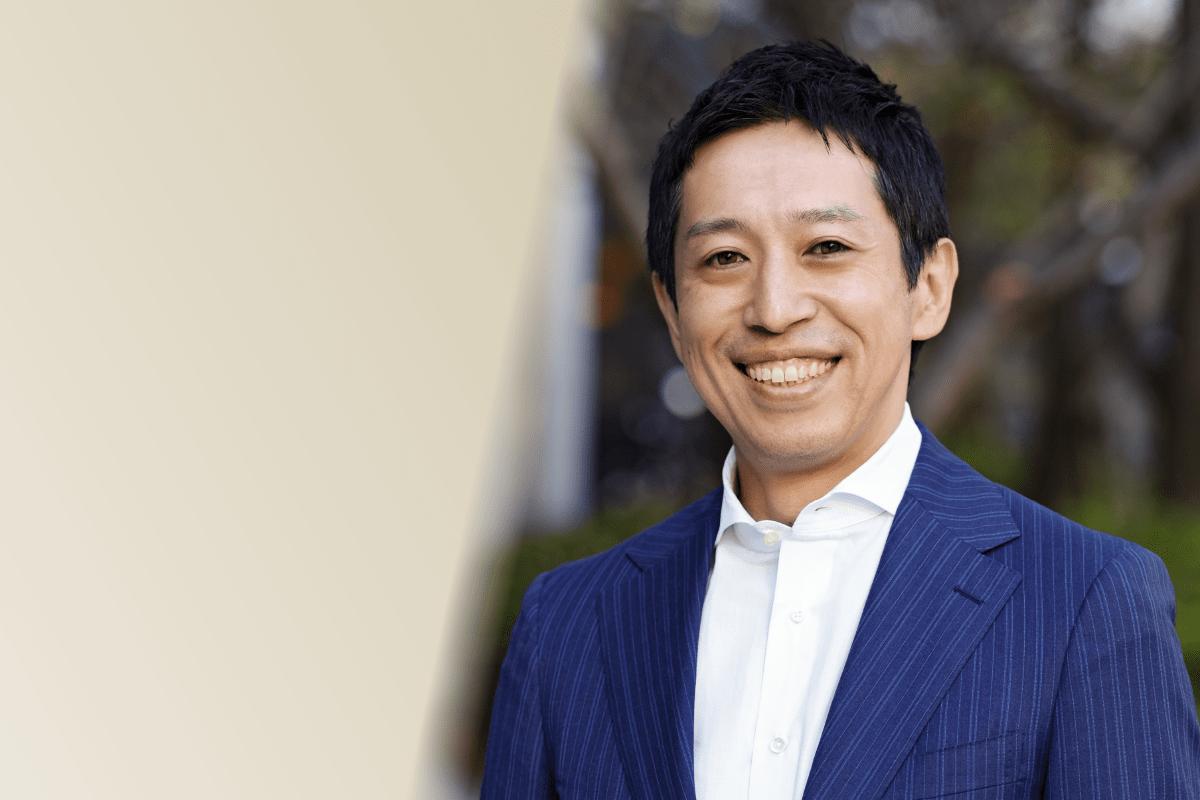 越川慎司さんインタビュー「成功する資料と失敗する資料の違い」05