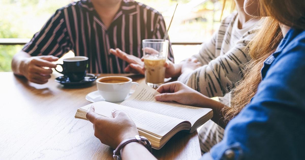 「ビジネス書好き」なのに「仕事がデキない」人の残念な読み方03