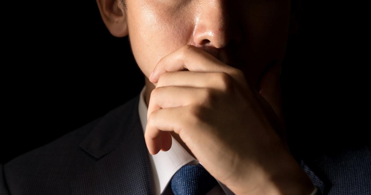 鈴木真理子さんインタビュー「段取りが悪い人の口癖、いい人の口癖」01
