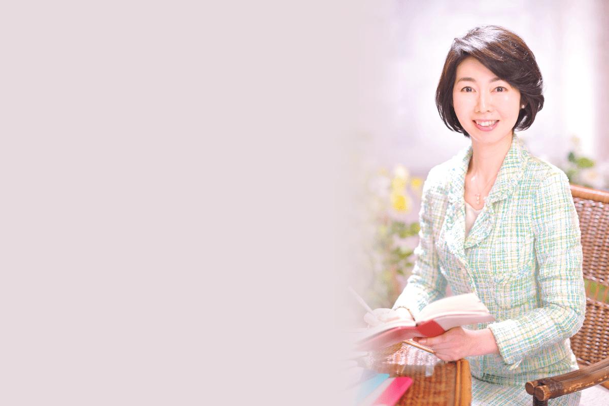 鈴木真理子さんインタビュー「段取りがいい人になるための5つのしないこと」05