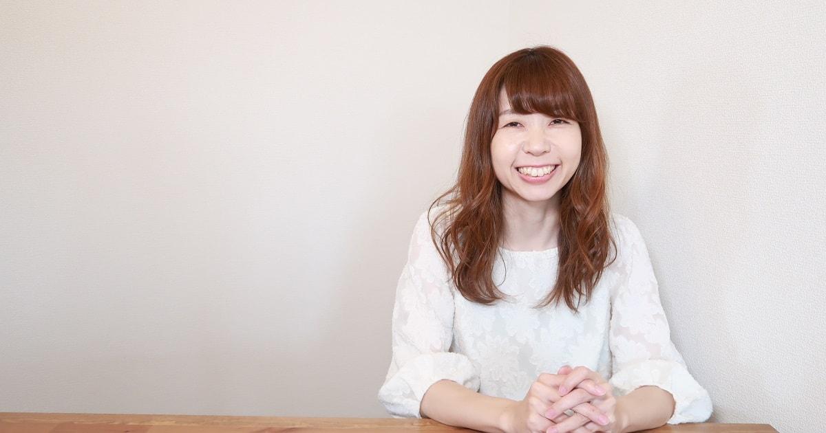 堤ゆかりさんインタビュー「内向型の4つの強み」04