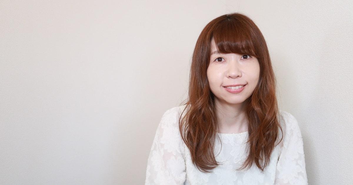 堤ゆかりさんインタビュー「内向型の仕事の悩みの解決法」04