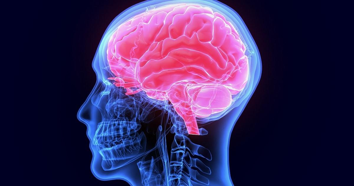 脳が疲れている人の5個の習慣01