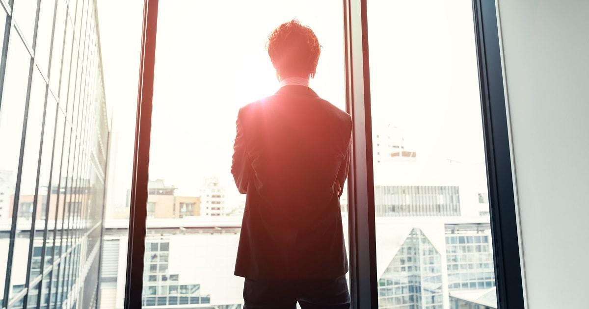 一流の仕事人になるために若いうちからすべきこと06