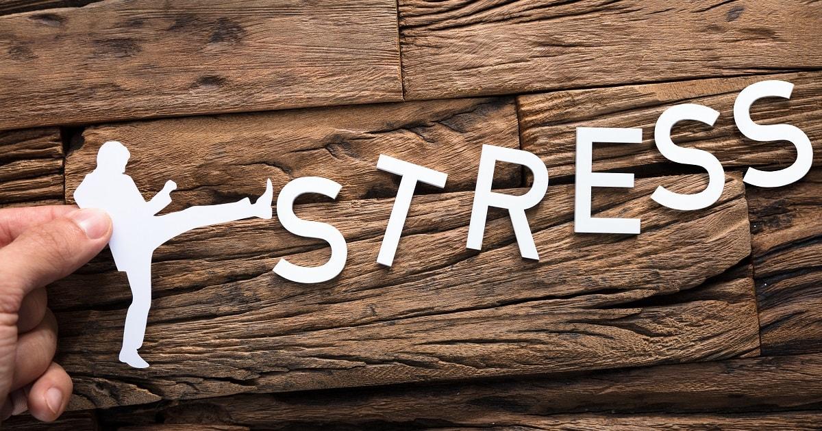 7つのストレス軽減策01