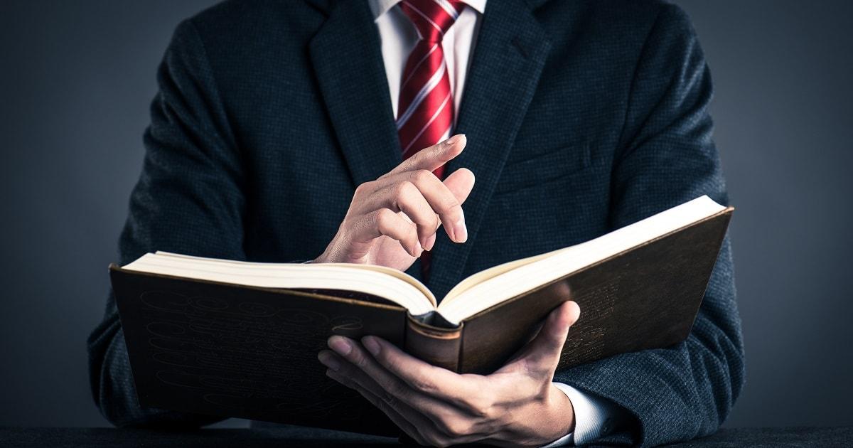 読書家なのに話が浅い人がすべき読書法01
