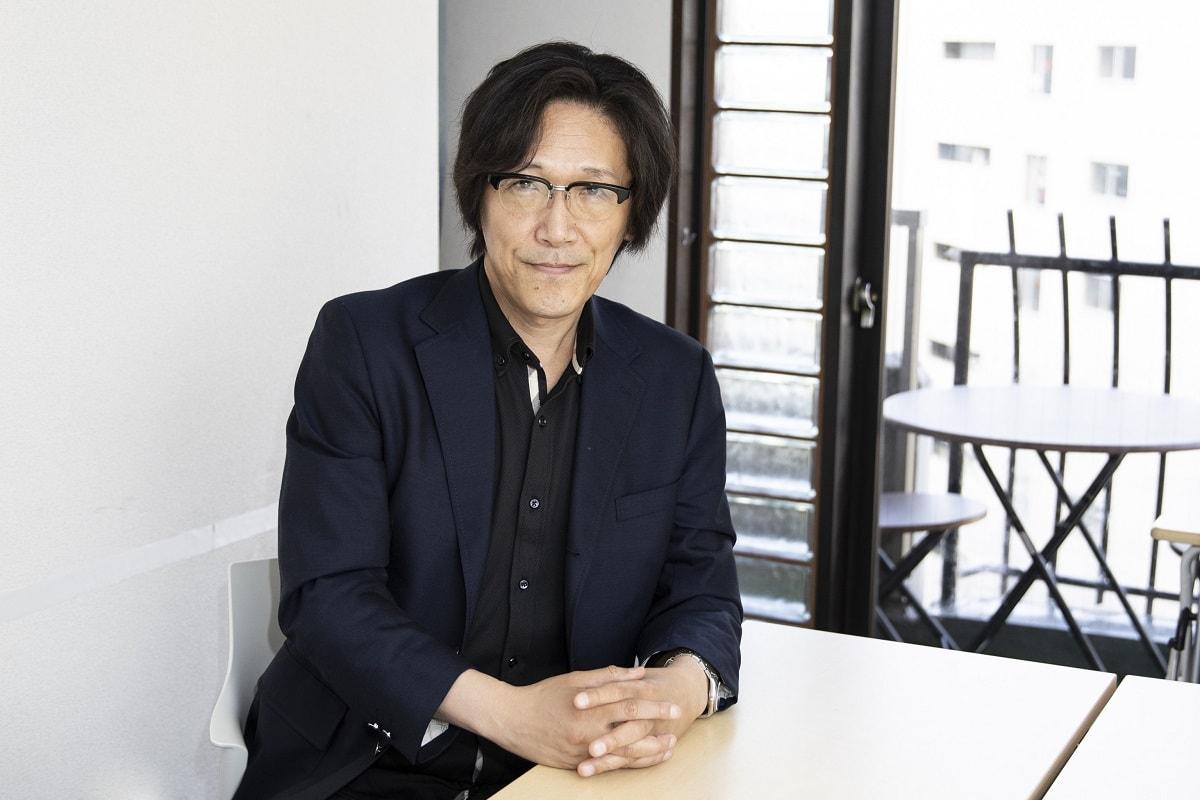 尾藤克之さんインタビュー「本が苦手な人が読書を好きになる方法」04