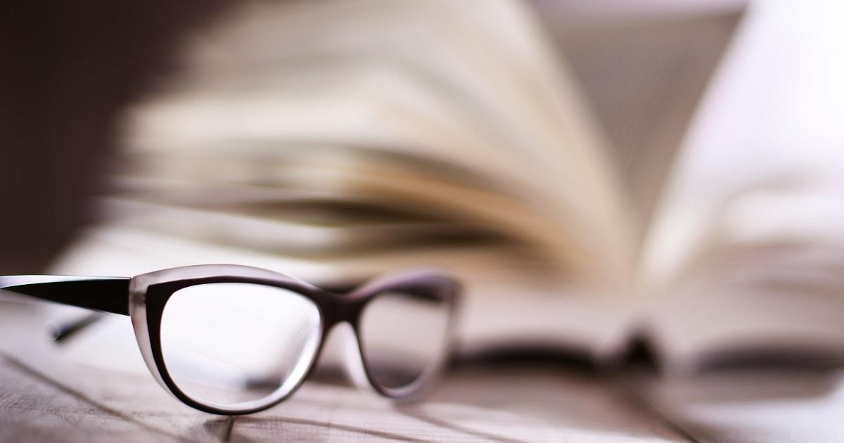 尾藤克之さんインタビュー「本を速く読める『3分の1リーディング』の方法」01