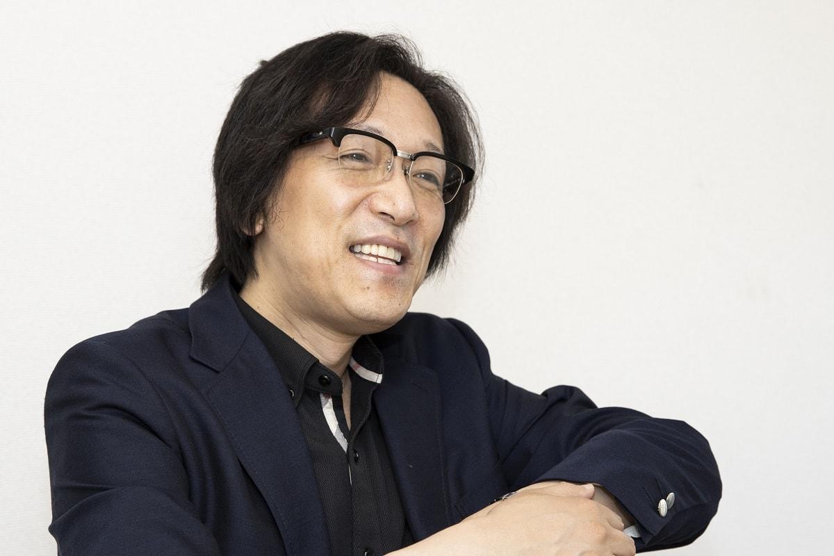 尾藤克之さんインタビュー「本を速く読める『3分の1リーディング』の方法」03