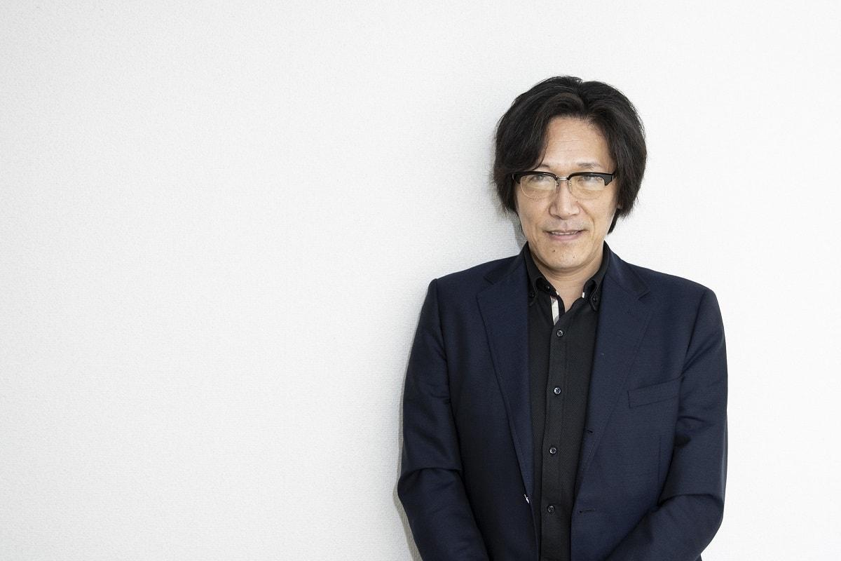 尾藤克之さんインタビュー「本を速く読める『3分の1リーディング』の方法」04