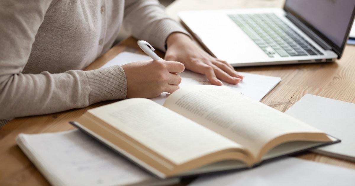 忙しくても効率よく勉強する方法04