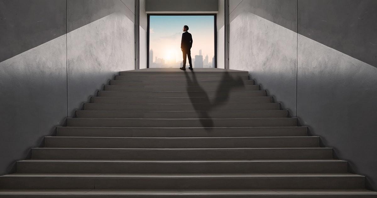 ビジネスパーソンの成長の9段階01
