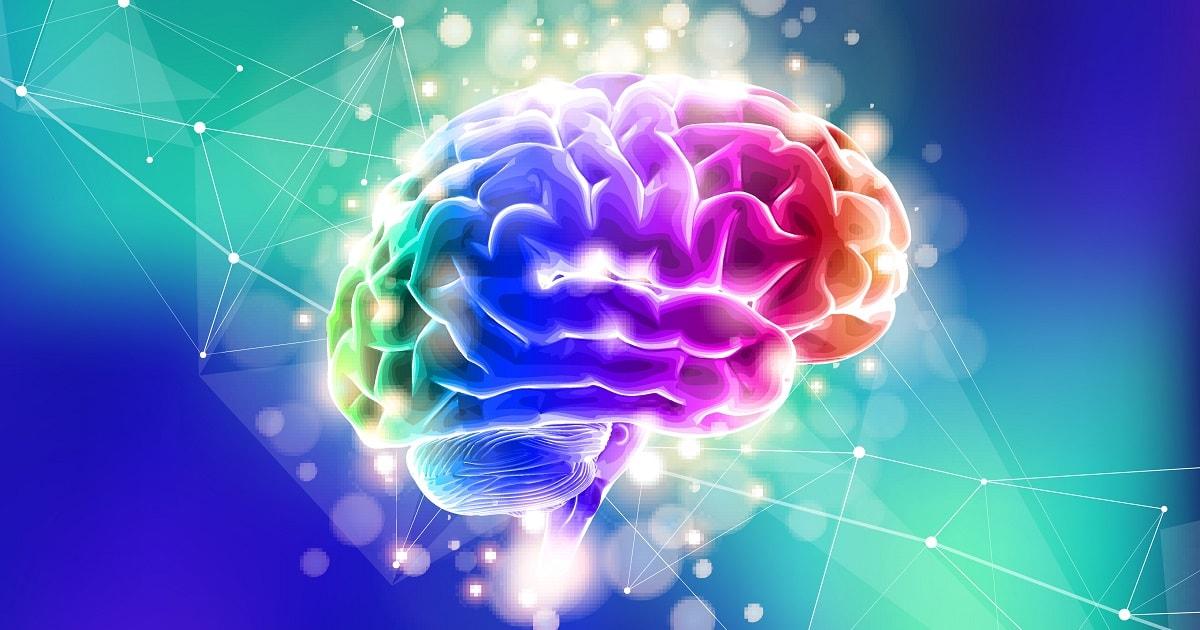 飯山晄朗さんインタビュー「脳の機能を生かした感情コントロール法」01