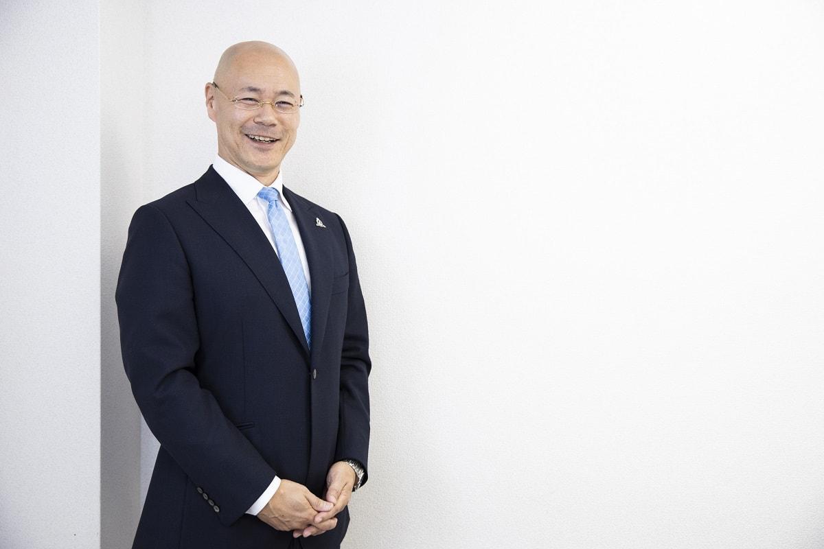 飯山晄朗さんインタビュー「『うまくできる人』になるためのメンタルトレーニング」04