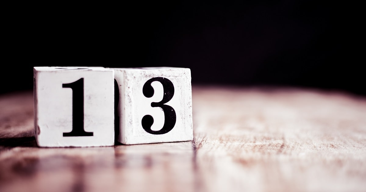 要約力を高めるための「13文字要約」トレーニング03