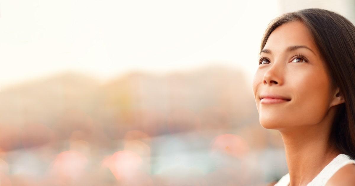 富田拓郎先生インタビュー「セルフ・コンパッションがチャレンジ精神を高める」02