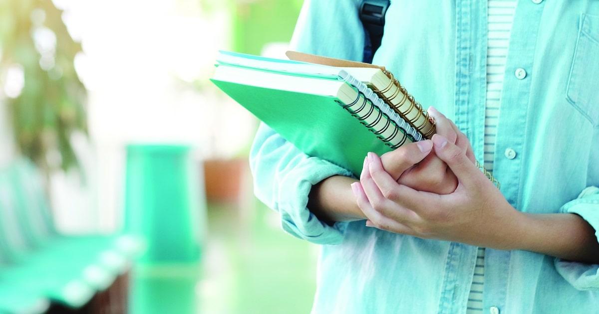 頭のいい人が勉強でしている、正しい努力の仕方01