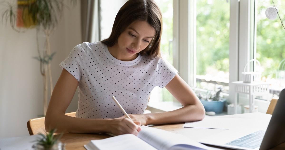 ひとり勉強をはかどらせる方法02